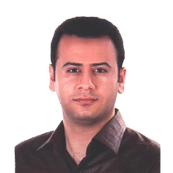 محسن محمودجانلو